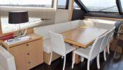 best yacht sales deals Gitana - PRINCESS YACHTS