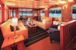 Купить яхту Halcyon Seas - CLASSIC YACHT 1932 в Atlantic Yacht and Ship
