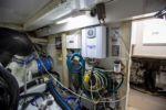 Продажа яхты Challenge - BERTRAM 510 Convertible