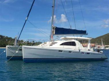 Купить яхту Sail Pending в Atlantic Yacht and Ship