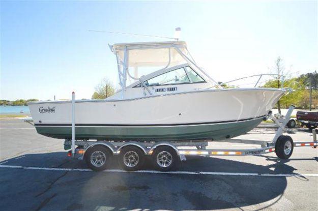 Carolina Classic Boats >> Unnamed Carolina Classic Buy And Sell Boats Atlantic