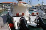 Стоимость яхты Prokat 3660 - ProKat