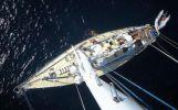 "best yacht sales deals Viejo Lobo III  - CUSTOM BUILT 60' 0"""