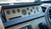Купить яхту Ocho Uno 81 - FAIRLINE Squadron в Shestakov Yacht Sales