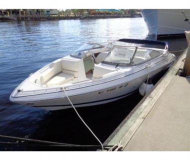 """best yacht sales deals 200 Horizon - FOUR WINNS 20' 0"""""""