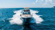 Стоимость яхты MERIDIONALE - CRANCHI