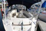 Лучшие предложения покупки яхты Sirocco - DUFOUR