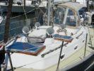 Стоимость яхты Azaya - CUSTOM 1983