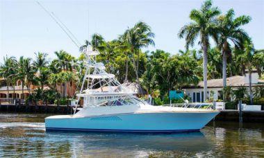 Buy a yacht Sea Angel - VIKING