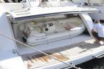 Купить яхту MILU II в Atlantic Yacht and Ship