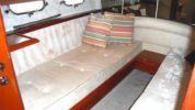 Стоимость яхты Used Treasure - FAIRLINE 1997