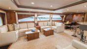 Купить яхту MAKARA - VIKING 2016 в Atlantic Yacht and Ship