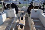 Купить яхту DAYDREAM BELIEVER в Atlantic Yacht and Ship