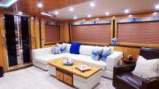 Купить яхту Silky в Atlantic Yacht and Ship