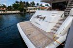 Стоимость яхты Neenah - VIKING 2017