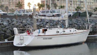 Sail yachts off the market - Buy and sell boats - Atlantic