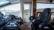 JIMBO - SUNSEEKER Motor Yacht
