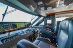 Купить яхту Ocean Alexander 90R02 - OCEAN ALEXANDER Skylounge в Atlantic Yacht and Ship