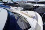 """Лучшие предложения покупки яхты Absolute 52 FLY Flybridge - ABSOLUTE 52' 6"""""""