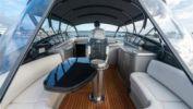 Стоимость яхты PARTY TALK - RIVA
