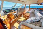 Купить яхту Far Niente - PAMA в Atlantic Yacht and Ship