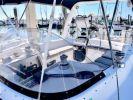 Продажа яхты Patriot - HUNTER 450 Passage