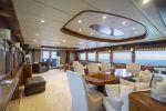 Продажа яхты Julia Dorothy - JOHNSON raised pilothouse
