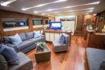 Buy a BLUOCEAN at Atlantic Yacht and Ship