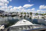 Лучшие предложения покупки яхты Follow Me - MARQUIS 2005