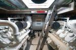 """best yacht sales deals SOLE MIO  - SUNSEEKER 66' 0"""""""