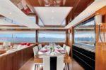 Купить яхту Love N Life в Shestakov Yacht Sales