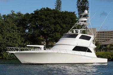 """Buy a yacht No Name 74 Viking - VIKING 74' 0"""""""