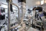 Лучшие предложения покупки яхты Wiggle Room - OCEAN ALEXANDER