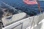 Купить яхту Going Yahweh в Atlantic Yacht and Ship