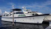 Продажа яхты Seber - BURGER
