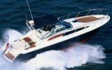 Купить яхту KAI - CHRIS CRAFT Roamer 36 в Atlantic Yacht and Ship