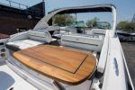 "Buy a yacht 2016 Regal 3200 Bowrider  - REGAL 32' 0"""