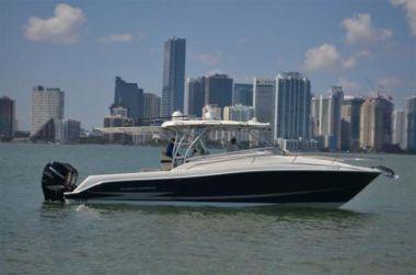 Лучшие предложения покупки яхты 33ft 2004 Hydra Sport VX - Hydra-Sports