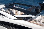 Продажа яхты KALLIENTE