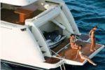Лучшие предложения покупки яхты Ferretti 86 - FERRETTI 2007