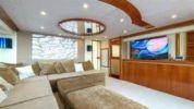 Лучшие предложения покупки яхты Novela - CBI NAVI