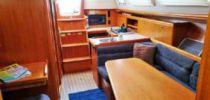 Стоимость яхты Aurae - HUNTER