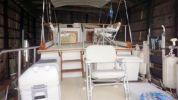 Стоимость яхты Sea Nine - MONK