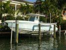 Лучшие предложения покупки яхты Blew Bayou - DEEP IMPACT