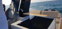 Продажа яхты TESORO T38 2021