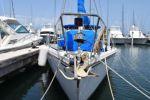 Продажа яхты MAROMA