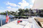 Лучшие предложения покупки яхты MILLER TIME - HATTERAS