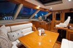 Продажа яхты Hudson Bay 50 - Explorer Hudson Bay 50