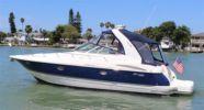 Лучшая цена на PJ PARTY - Cruisers Yachts 2007