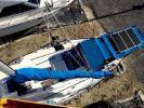 Продажа яхты Kintala